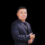 shamzjoe_profile_xbg